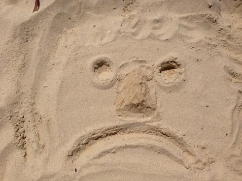face_sad_bad_mood_262653