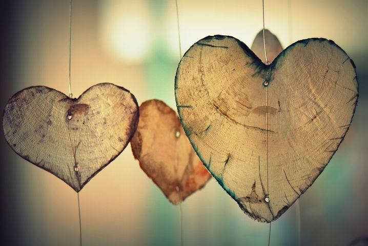 heart-700141__480