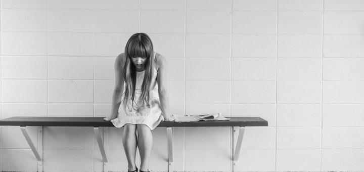 Duševní poruchy po porodu